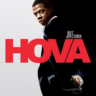 Jay-Z-Hova-2010 | Hip ...